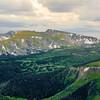 2016_7_18 Colorado Rocky Mountain National Park-2353