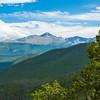 2016_7_18 Colorado Rocky Mountain National Park-2447