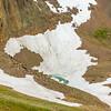 2016_7_18 Colorado Rocky Mountain National Park-2318