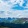 2016_7_18 Colorado Rocky Mountain National Park-2350