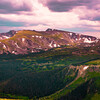 2016_7_18 Colorado Rocky Mountain National Park-2355