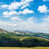 2016_7_18 Colorado Rocky Mountain National Park-2384