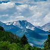 2016_7_18 Colorado Rocky Mountain National Park-2485