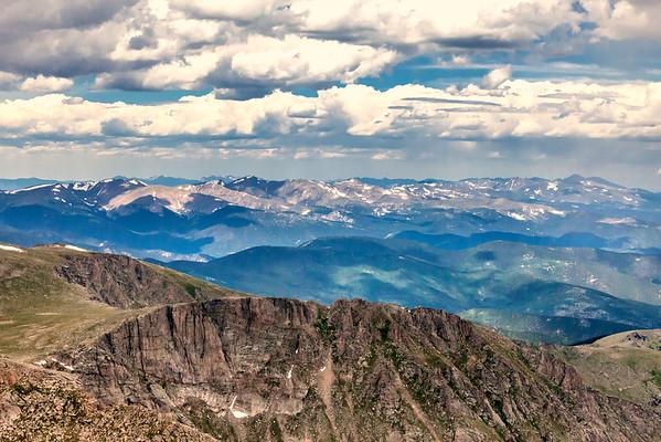 2016_7_15 Colorado Mt  Evans-1938