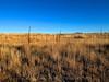 """Eastward Flatland"" <br /> Chatfield State Park<br /> Denver, Colorado"