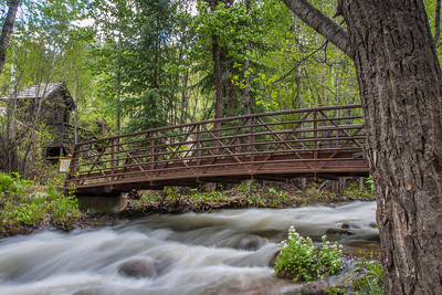 Beaver Creek, CO