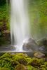 Elowah Falls