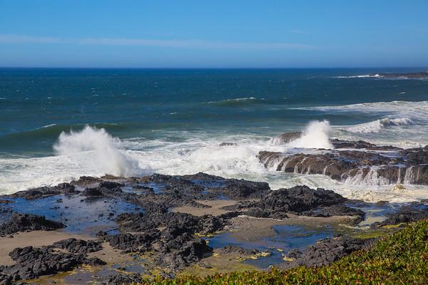 2017_9_10 Oregon Coast-1439