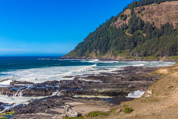 2017_9_10 Oregon Coast-1358-2