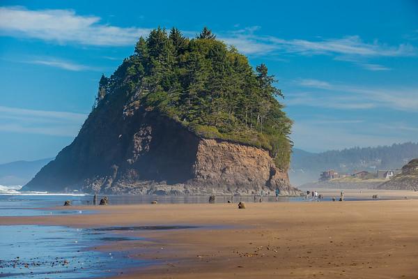 2017_9_11_12 Oregon Coast-1410