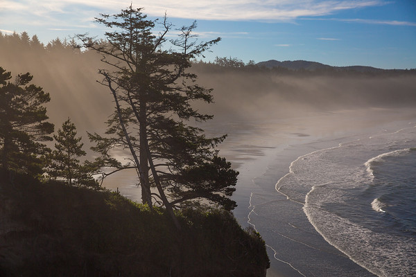 2017_9_10 Oregon Coast-1147