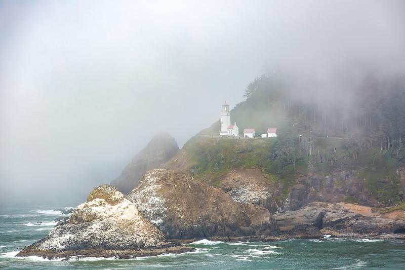 2017 September Oregon Coast-2-2