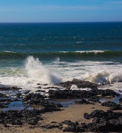 2017_9_10 Oregon Coast-1388