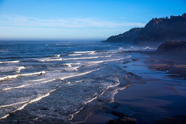 2017_9_10 Oregon Coast-1123
