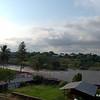 Brazzaville: snapshots
