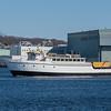 Ferry Munnatawket