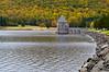 saville-dam-barkhamsted-ct-0012278