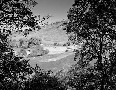 Shell Ridge Recreation Area