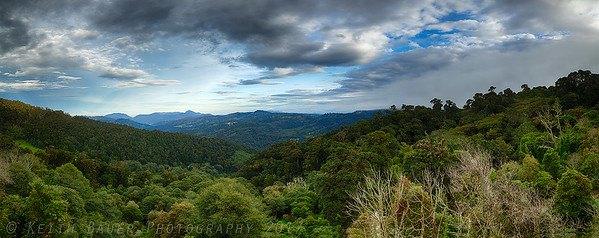 20170730-20170730-_5D49112-Pano_HDR