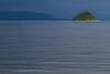 Isla Yuca, Golfo de Nicoya