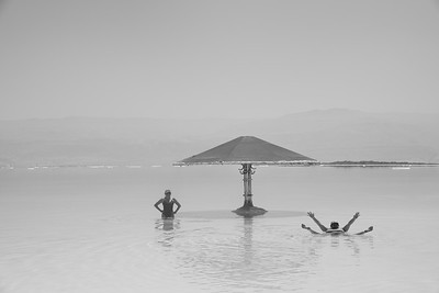 Dead Sea-07402