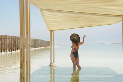 Dead Sea-07422
