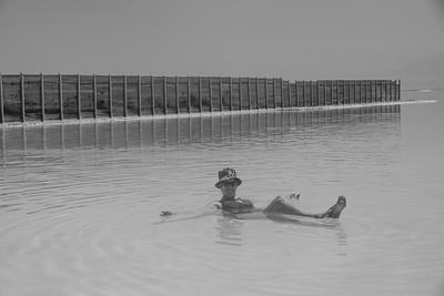 Dead Sea-07405