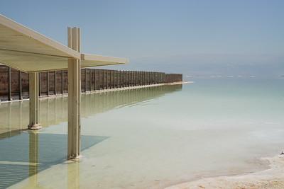 Dead Sea-07400