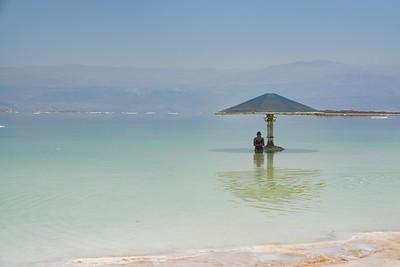 Dead Sea-07401