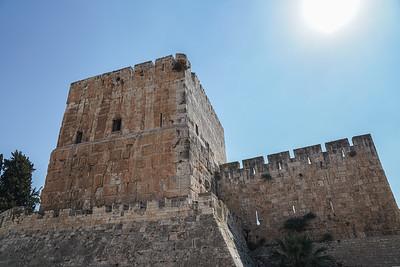 Jerusalem-07028
