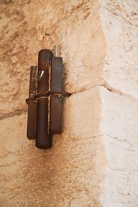 Jerusalem-07020