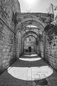 Jerusalem-07043