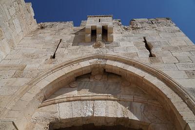 Jerusalem-07018