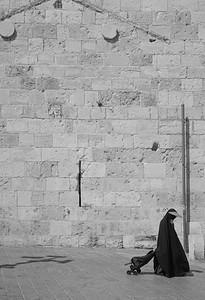 Jerusalem-07016