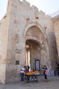 Jerusalem-07024