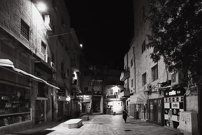 Jerusalem-06966