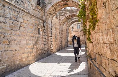 Jerusalem-07047