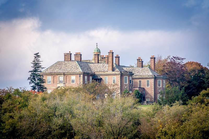 Crane Estate, #3