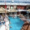 Coral Princess Cruise Ship - December 2013