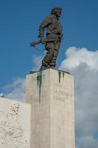 Che Memorial - 2