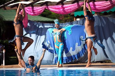 Blau Varadero, Cuba 25