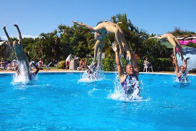 Blau Varadero, Cuba 14