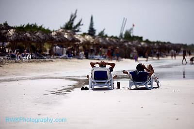 Blau Varadero, Cuba 46