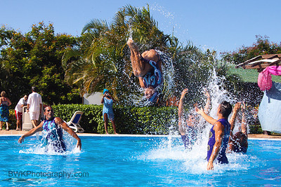 Blau Varadero, Cuba 15