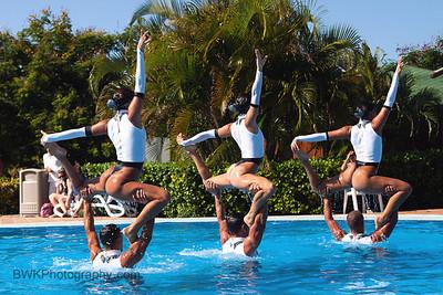 Blau Varadero, Cuba 17
