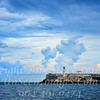 Morro Castle Fortress Havana Harbor Copyright 2017 Steve Leimberg UnSeenImages Com _DSF1647