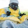 Religious Doll II - Copyright 2017 Steve Leimberg UnSeenImages Com _DSF4709