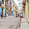 Street Games - Havana - Copyright 2017 Steve Leimberg UnSeenImages Com _Z2A5483