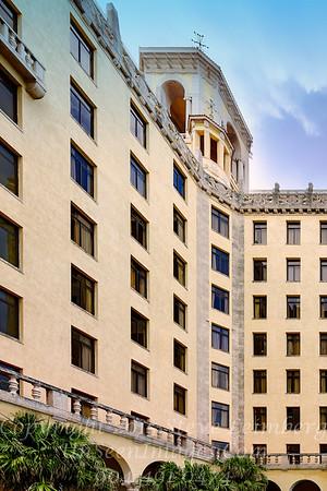 Hotel Nacional - Cuba - Copyright 2018 Steve Leimberg UnSeenImages Com _DSF7319