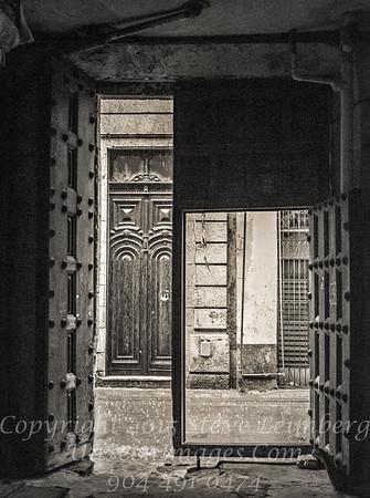 A Door A Ble - Copyright 2017 Steve Leimberg UnSeenImages Com _DSF8967